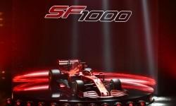 FDA Hadir di Australia, Berharap Muncul Mark Webber Baru