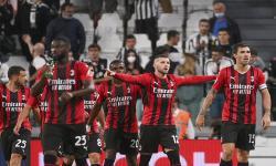 Ini Perkiraan Susunan Pemain AC Milan Vs Venezia