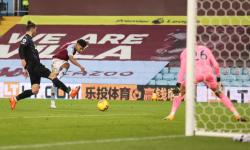 Watkins Antar Aston Villa Tenggelamkan Newcastle