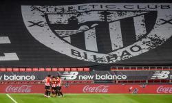 Sevilla Kalah Tiga Kali Beruntun
