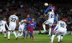 Koeman: Barcelona Sekarang Bukan Barcelonanya Pep Guardiola