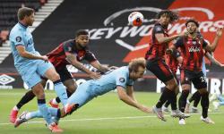 Liga Primer Akui Tiga Keputusan VAR Keliru dalam Tiga Laga
