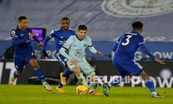Fan Brighton Tunggu <em>Starting</em> Chelsea vs City, Ada Apa?