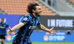 Tekuk Cagliari 1-0, Inter Kokoh di Puncak Klasemen Serie A