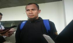 Kapten Tim Persib Sudah Tak Sabar Latihan Bersama