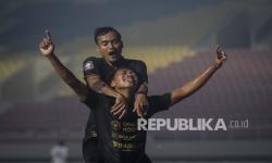 PSIS Berharap <em>Kick-off </em>Liga 1 tidak Batal Lagi