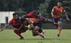 Federasi Rugby Amerika Serikat Bangkrut Akibat Corona