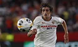 Gil Sudah tak Sabar Jajal Kecepatan Permainan Liga Inggris