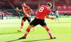 Pelatih Soton: Kemenangan Atas Everton Sebagai Langkah Besar