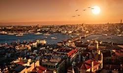 Istanbul, Kota Idaman Para Raja Berjaya di Tangan Ottoman