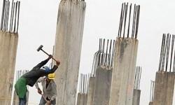 Kabupaten Bekasi Mulai Bangun Infrastruktur Senilai Rp 200 M