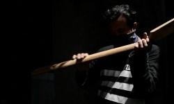 Gitar Bambu, dari Bandung<em> Goes to</em> Eropa
