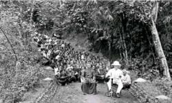 Sejarah Daendels; Kekuasaan Prancis di Jawa 25 Tahun?