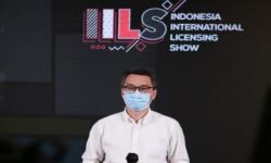 Tekad IILS 2020 Lindungi Kekayaan Intelektual Putra Bangsa