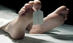Ini Kronologi Pembunuhan Pria Bersimbah Darah di Tangerang