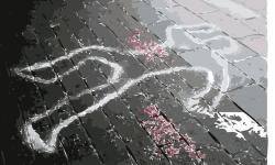 Pelaku Pembunuhan di Rembang Ditahan Usai Dinyatakan Sehat
