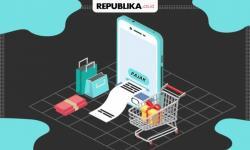 Jokowi Minta Ekonomi Berbasis Teknologi Ditingkatkan