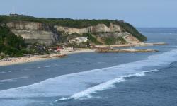 Turis dari 19 Negara Diizinkan Masuk ke Bali