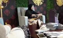 Mematahkan Stigma Negatif Dunia Perhotelan
