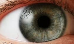 Mata Minus Tinggi tak Bisa Melahirkan Normal?