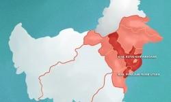 Ekonom Sarankan Pemindahan Ibu Kota Ditunda