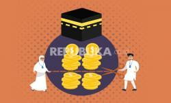 Pengurangan Subsidi Haji, Siapa yang Dirugikan?