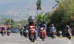 Pemkab Kulon Progo Awasi Perbatasan Jelang Lebaran 2021
