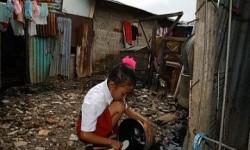 Pemkab Cianjur Gratiskan PBB untuk 400 Ribu Warga Miskin