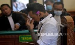 Polda Metro Jaya Naikkan Kasus Jerinx ke Tahap Penyidikan