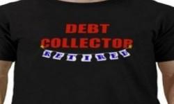 Polisi Selidiki Perusahaan Pakai Jasa <em>Debt Collector</em> Ilegal
