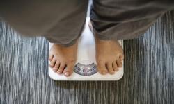 Waspada, Kelebihan Berat Badan Picu Diabetes Tipe 2