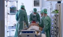Memastikan Dampak Temuan Obat pada Pasien Covid-19