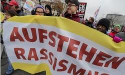 Jerman Tingkatkan Pengawasan ke Kelompok Sayap Kanan AfD