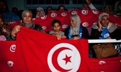 Nasib Partai Islam Ennahda, Pemenang Pemilu di Tunisia