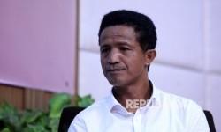 Formappi Usulkan Penataan Kembali Mitra Komisi DPR