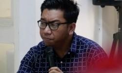 Hilangnya Nama Ihsan Yunus, ICW: Panggil Pimpinan KPK
