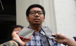 Hakim Pemberi Hukuman Ringan untuk Koruptor Harus Diawasi