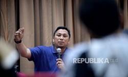 PUSaKO: Empat Pimpinan KPK tak Berguna