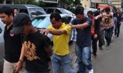 Polisi Ajak Masyarakat Terlibat Berantas Premanisme