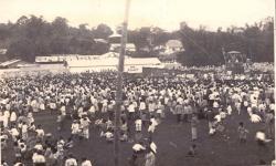 Media Massa dan Kongres Muhammadiyah