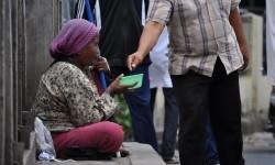 Balita Meninggal Diajak Ngemis di Bekasi Sudah 4 Hari Sakit