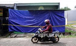 BNPT: Sel Terorisme Eksploitasi Masyarakat Terdampak Pandemi