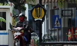 Pekan Depan, Pemerintah Target Rp 11 T Via Lelang Sukuk