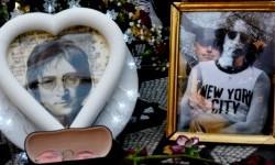 80 Tahun John Lennon, Fan Siapkan Konser 'Dear John'