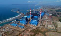 Ilustrasi pembangkit listrik biomassa. Pembangkit Listrik Tenaga Biomassa (PLTBm) Merauke menyatakan komitmennya untuk mendukung pelaksanaan Pekan Olahraga Nasional Papua 2021, khususnya di klaster Merauke, dengan pasokan listrik yang bersumber dari energi baru terbarukan.