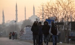 Pandemi Corona, Turki Tunda Prosedur Persiapan Haji 2020