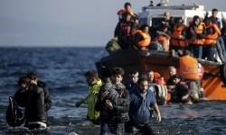 Pandemi Covid-19 Kurangi Jumlah Imigrasi Internasional