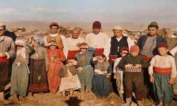 Muslim di Balkan: Akar Kebencian Eropa Terhadap Islam? (1)