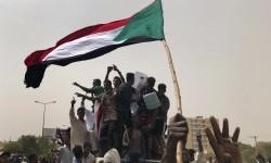 Politik Islam di Sudan Pasca-Bashir, di Manakah Bersandar?