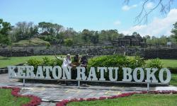 Kunjungan Wisatawan ke DIY Meningkat hingga 40 Persen